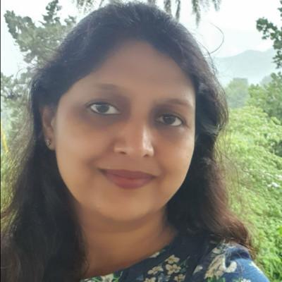 Bhawna Khandelwal