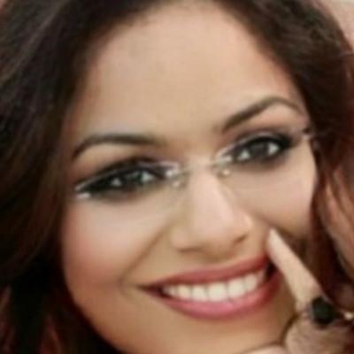 Priyanka Kapil