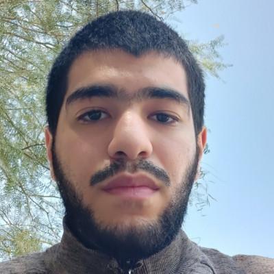 Abdalla AlWadi