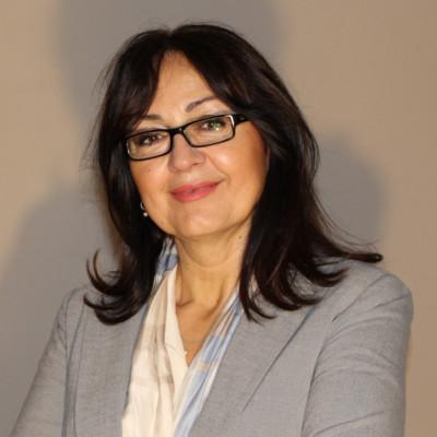 Dragana Stojisavljevic