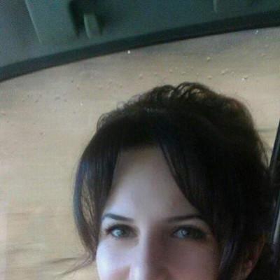 Rita Hakobyan