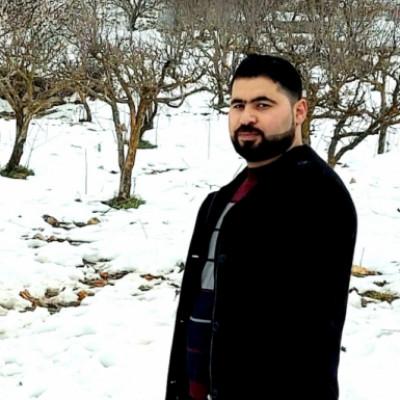 Bilal Alkheder